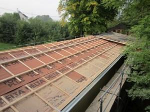 Dach-Anbau-2-300x225 in abgeschlossene Baustellen