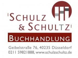 SchulzSchultz-300x223 in Buchbestellung